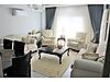 Emlak Ofisinden 2+1, m2 Satılık Daire 430.000 TL'ye sahibinden.com'da