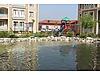 Emlak Ofisinden 3+1, m2 Satılık Daire 610.000 TL'ye sahibinden.com'da