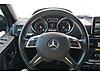 Mercedes - Benz G Serisi