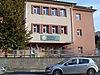 Emlak Ofisinden 3+1, m2 Satılık Daire 350.000 TL'ye sahibinden.com'da