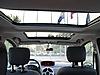 Vasıta / Otomobil / Renault / Modus / 1.6 / Dynamique