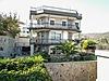 Emlak Ofisinden 4+1, 280 m² Satılık Villa 950.000 TL'ye sahibinden.com'da