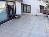 Emlak Ofisinden 4+2, m2 Satılık Daire 535.000 TL'ye sahibinden.com'da