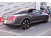 Vasıta / Otomobil / Bentley / Continental / GT