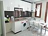 Emlak Ofisinden 2+1, 70 m² Satılık Daire 250.000 TL'ye sahibinden.com'da