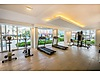 Emlak Ofisinden 2+1, 130 m² Satılık Daire 490.000 TL'ye sahibinden.com'da