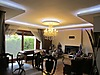 Emlak Ofisinden 3+1, 200 m² Satılık Villa 3.000.000 TL'ye sahibinden.com'da