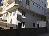 Emlak Ofisinden 2+1, m2 Satılık Daire 199.000 TL'ye sahibinden.com'da
