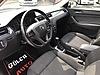 Vasıta / Otomobil / Seat / Toledo / 1.4 TDI / Style