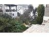 Emlak Ofisinden 2+1, 100 m² Kiralık Villa 2.000 TL'ye sahibinden.com'da