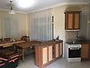 Emlak Ofisinden 4+1, m2 Satılık Villa 800.000 TL'ye sahibinden.com'da