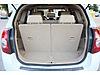 2011 Chevrolet Captiva 2.0 D 69.500 TL Galeriden satılık ikinci el