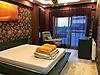 Emlak Ofisinden 3+1, m2 Satılık Daire 305.000 TL'ye sahibinden.com'da