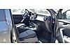 Mercedes - Benz X jip