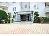 Emlak Ofisinden 2+1, m2 Satılık Daire 490.000 TL'ye sahibinden.com'da