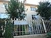 Emlak Ofisinden Satılık 4+2, 152 m² Müstakil Ev 275.000 TL'ye sahibinden.com'da