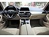 Vasıta / Otomobil / BMW / 5 Serisi / 520i / Comfort Plus