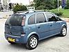 Vasıta / Otomobil / Opel / Meriva / 1.3 CDTI / Essentia