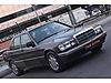Vasıta / Otomobil / Mercedes - Benz / 190 / 190 D / 2.0