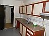 Emlak Ofisinden 2+1, m2 Kiralık Daire 950 TL'ye sahibinden.com'da