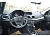 Vasıta / Otomobil / Renault / Fluence / 1.5 dCi / Touch Plus