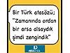 İzmir yoluna yakın Yola cephe 21.800 m2 Acil Satılık Arazi. - Satılık Arsa İlanları sahibinden.com'da