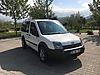Beyaz Transit Connect T200 S