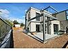 Emlak Ofisinden Satılık 4+1, 220 m² Müstakil Ev 2.650.000 TL'ye sahibinden.com'da