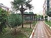 Emlak Ofisinden 5+2, m2 Satılık Daire 950.000 TL'ye sahibinden.com'da