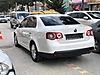 Vasıta / Otomobil / Volkswagen / Jetta / 1.4 TSi / Exclusive