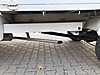 BMC Levend 1.8/BDC Düz Kasa Model 19.750 TL Galeriden satılık İkinci El