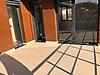 Emlak Ofisinden 3+1, 145 m² Satılık Villa 1.075.000 TL'ye sahibinden.com'da