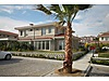 Emlak Ofisinden 4+1, 172 m² Satılık Villa 2.900.000 TL'ye sahibinden.com'da