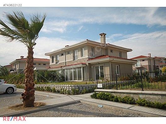 Emlak / Konut / Satılık / Villa