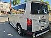 Beyaz Volkswagen Transporter 2.0 TDI City Van