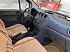 Ford Tourneo Connect 1.8 TDCi Model 37.000 TL