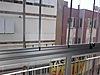 Emlak Ofisinden 2+1, m2 Satılık Daire 235.000 TL'ye sahibinden.com'da