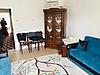 Emlak Ofisinden 3+1, 145 m² Satılık Daire 128.000 TL'ye sahibinden.com'da