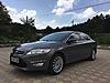 Vasıta / Otomobil / Ford / Mondeo / 1.6 TDCi / Titanium