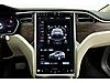 Vasıta / Otomobil / Tesla / Model X / 100D