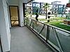 Emlak Ofisinden 2+1, m2 Satılık Daire 265.000 TL'ye sahibinden.com'da