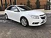 Vasıta / Otomobil / Chevrolet / Cruze / 1.6 / Sport Plus