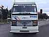 Ford Trucks Cargo