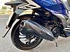 SYM Jet 4 125 motorsiklet