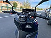 Vasıta / Motosiklet / SYM / Jet 4 125