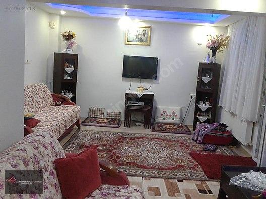 Emlak Ofisinden Satılık 3+1, 200 m² Müstakil Ev 320.000 TL'ye sahibinden.com'da