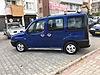 Fiat Doblo Cargo 1.9 JTD Model 19.500 TL