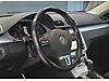 Vasıta / Otomobil / Volkswagen / VW CC / 1.4 TSI / Exclusive