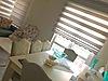 Emlak Ofisinden 3+1, 160 m² Satılık Daire 220.000 TL'ye sahibinden.com'da