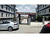 Emlak Ofisinden 1+1, 55 m² Kiralık Daire 1.100 TL'ye sahibinden.com'da